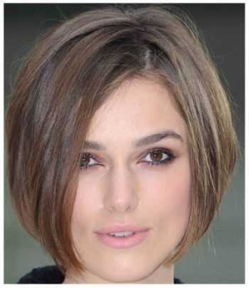 Top womens haircuts 2019