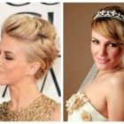 Wedding short hairstyles 2019
