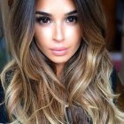 Hair color for 2016