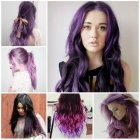 Hair color ideas for 2016