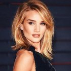 Top hair trends for 2016