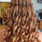 Cool and quick hairstyles