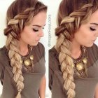 Cool quick hairstyles