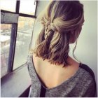 Good simple hairstyles