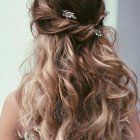 Pictures of hairstyles for prom