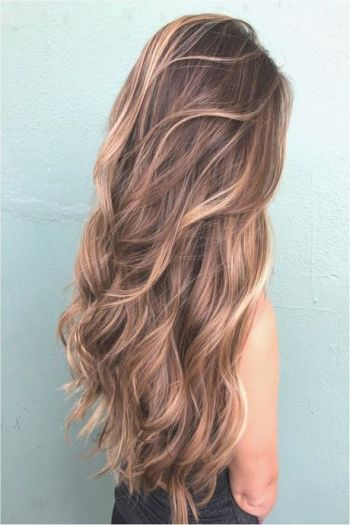 Hairstyles for women for 2021