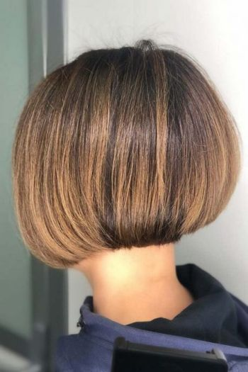 New hairstyle for women 2021