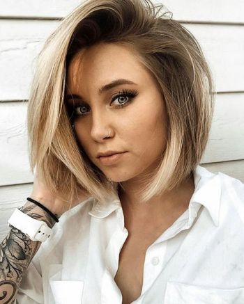 Pictures of hairstyles for 2021