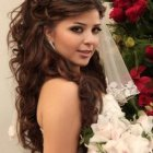 Best bridal hairstyles 2016