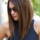 Haircuts for long hair 2016 trends