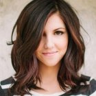 Good medium length hairstyles