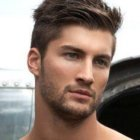 Top haircuts men