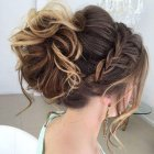 Cute formal hairstyles for medium hair