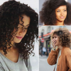 Haircuts for extremely curly hair