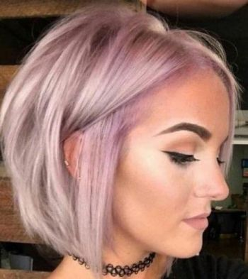 Hairstyles for extremely fine hair