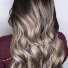 Long hairstyles ideas 2018