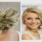 Year 12 formal hairstyles