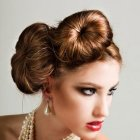 Hairstyles xpose