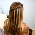 Hairstyles you can do