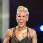 P nk hairstyles tumblr