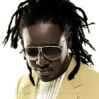 T pain hairstyles