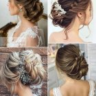 A hairstyles