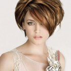 Bob hairstyles images