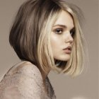 Bob hairstyles pictures