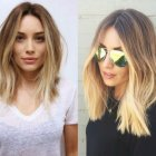 D length hairstyles