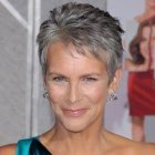 Hairstyles jamie lee curtis