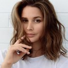 M length hairstyles